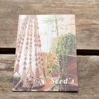 mallet_seeds