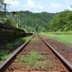 rail_thum